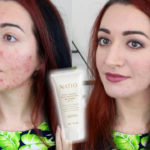 natio pure minerals bb cream test review jess bunty