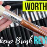 vanity planet makeup brush review jess bunty
